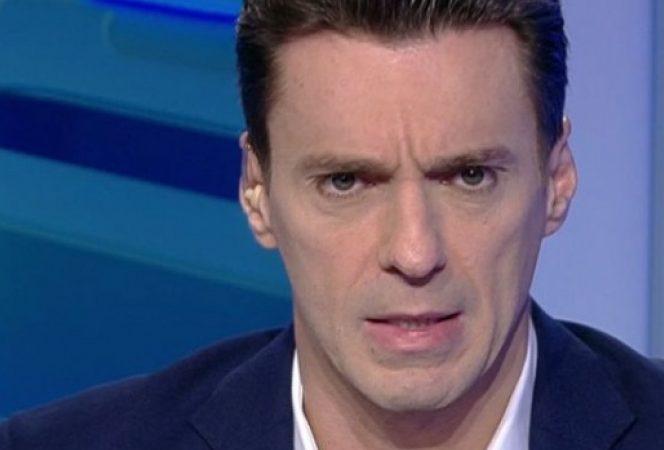 Mircea Badea, analiză dură a liberalilor! Mircea Badea