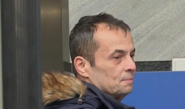 Mircea Negulescu și Alfred Savu, dosar la SIIJ