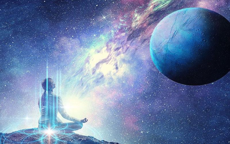 Cum influențează această planetă zodiile