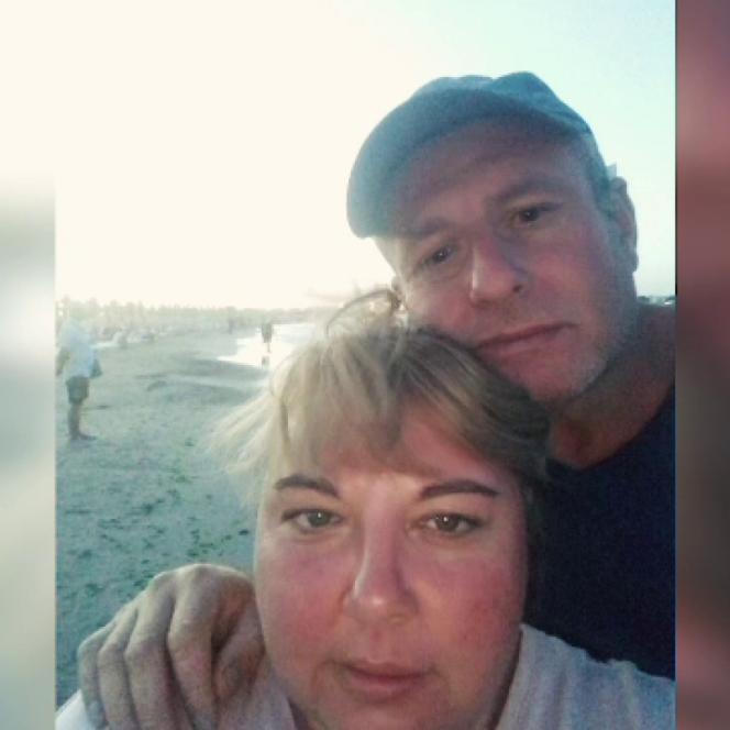 O femeie de 47 de ani din București a murit în parcarea spitalului de unde a fost externată
