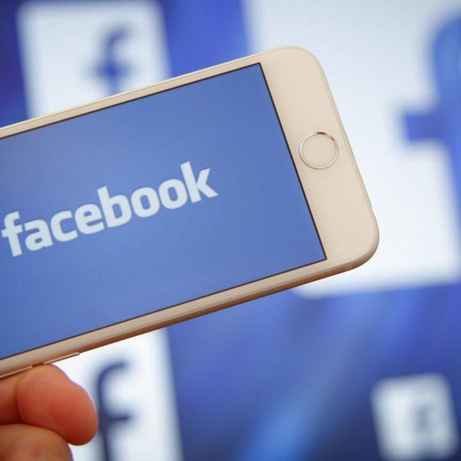 Patru persoane ucise din cauza unei postări pe Facebook! Facebook