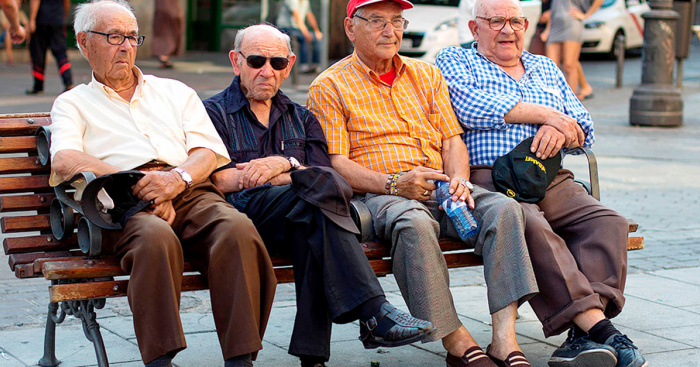 Ministrul Muncii spune că sunt banii pentru pensii