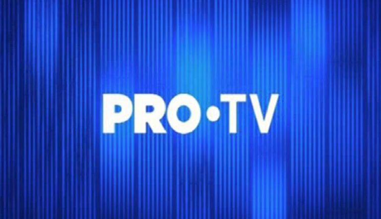 Pro TV, amenzi uriase de la CNA! Sanctiune de SUTE de MILIOANE