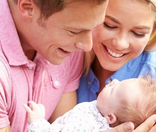 Schimbare uriașă în modul de acordare a concediilor. Părinți