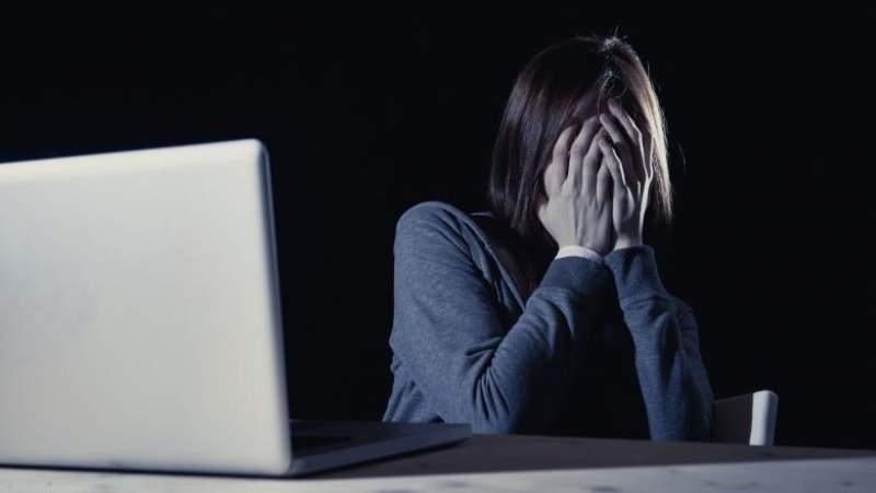 Vicitmele au parte adesea de traume psihice. Sursa foto: a1.ro