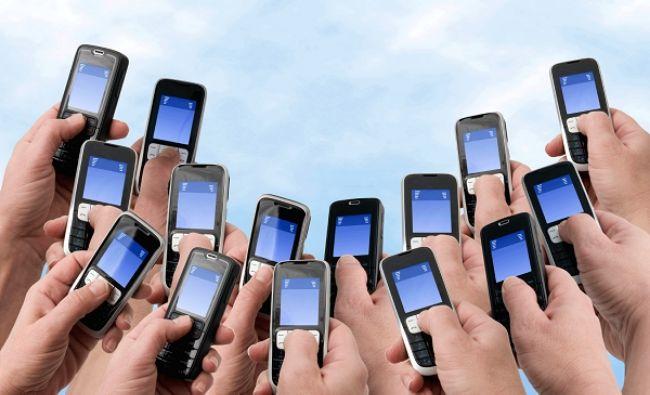 Șerban Nicolae, proiect de lege care schimbă piața de telefonie mobilă! Telefoane