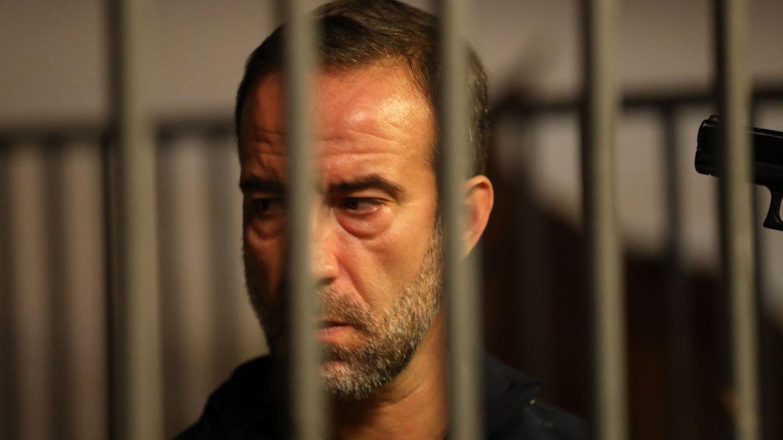 Șerban Pavlu se alătură serialului Vlad, într-un rol de zile mari. Sursa foto: protv.ro
