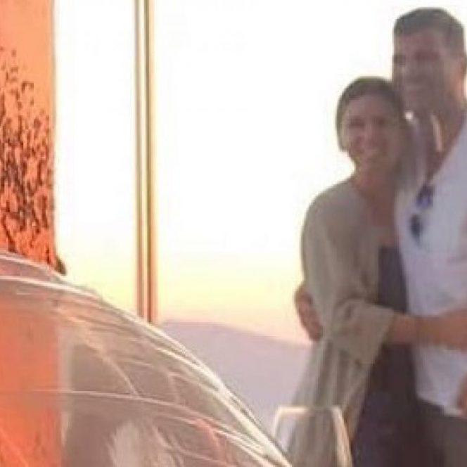 Simona Halep se căsătorește! Halep și Iuruc