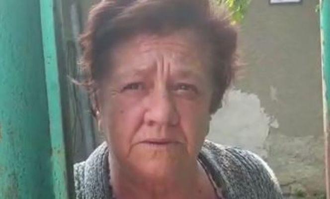 Sora lui Gheorghe Dincă, mărturii cutremurătoare despre fratele ei! Sora