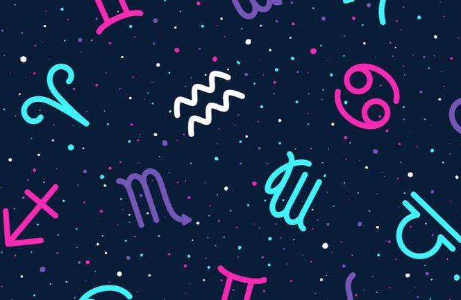 Uranus retrograd afectează negativ multe zodii