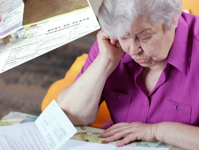 Vârsta de pensionare va suferi modificări majore și pentru bărbați și pentru femei. Pensionare