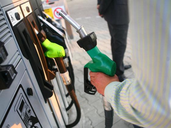 Prețurile benzinei și motorinei au explodat. Sursa foto: cotidianul.ro