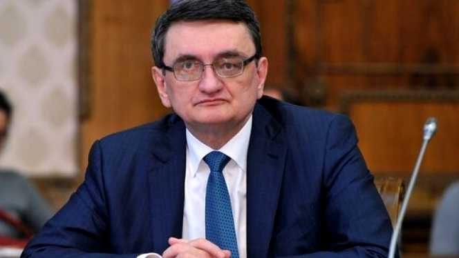 Victor Ciorbea a beneficiat de ștergerea datoriilor după amnistia fiscală