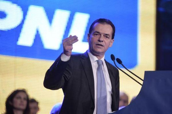 Victor Ponta cere alegeri anticipate odată cu alegerile locale