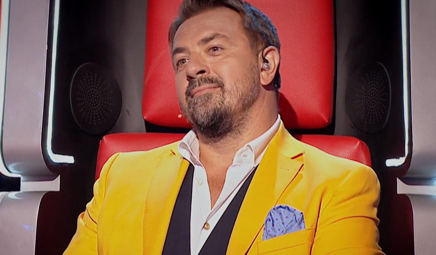 vocea româniei 4 octombrie 2019