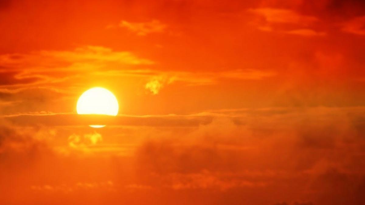 cod galben de ceață - prognoza meteo
