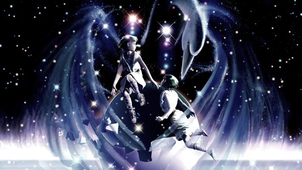 Vești bune pentru zodia Gemeni. Sursa foto: eva.ro
