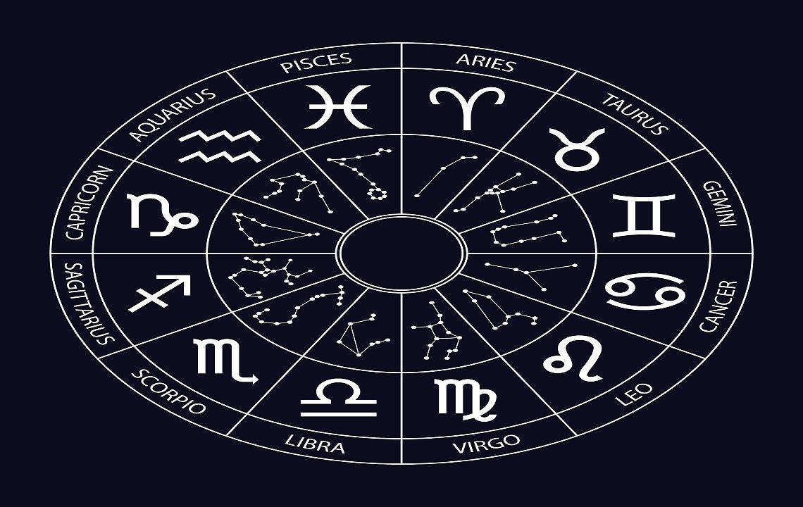 Horoscop zilnic pentru sâmbătă