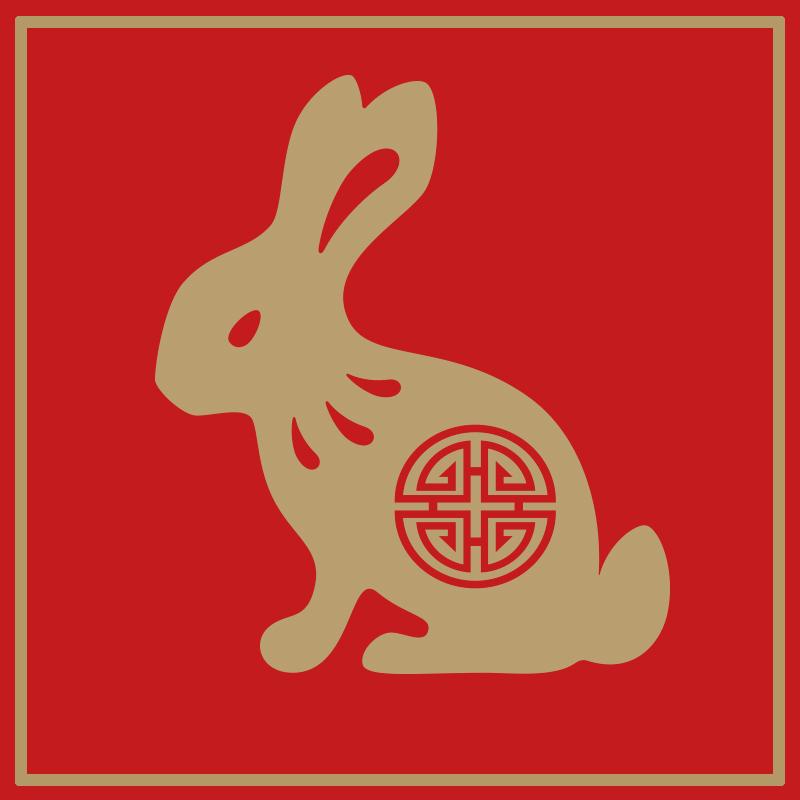 zodiac chinezesc 14-20 octombrie 2019