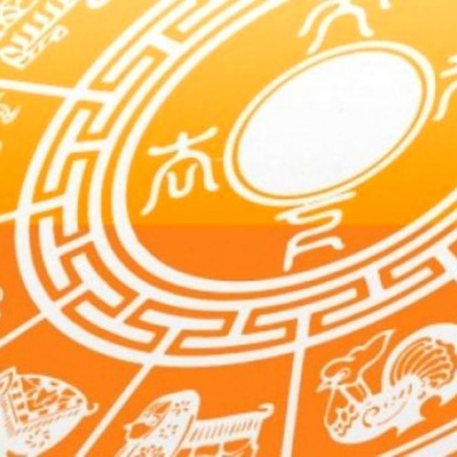 Zodiac chinezesc pentru weekend-ul 5-6 octombrie. Sursa foto: click.ro