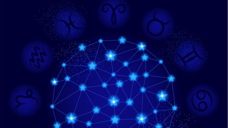 Zodiac pentru miercuri, 2 octombrie