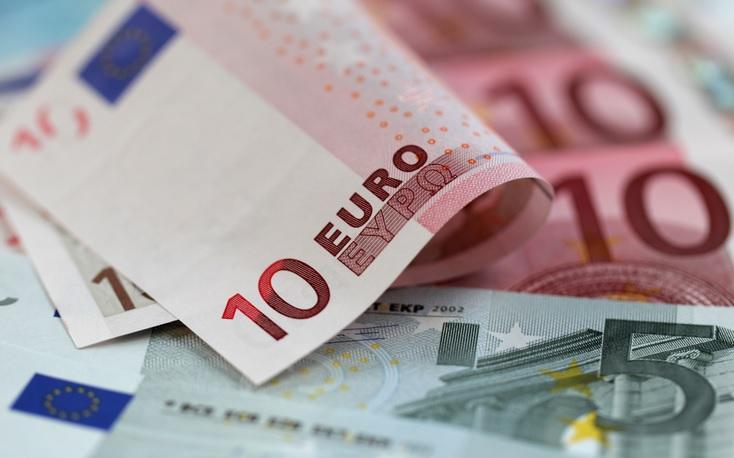 SOC pentru romani. Ce se intampla cu Euro. Anuntul facut ASTAZI