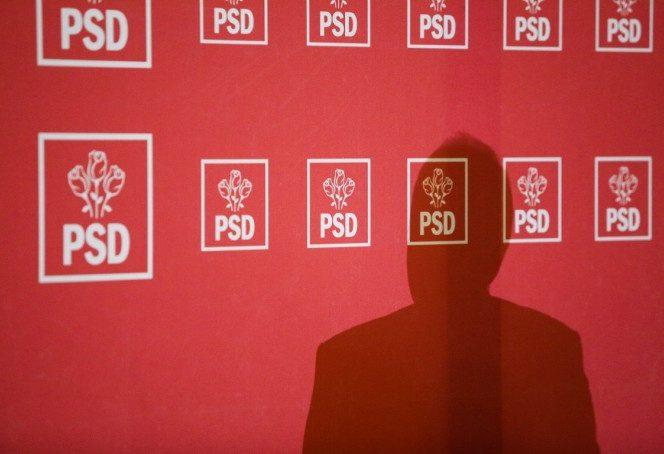 Ultima noapte de dragoste, întâia de după alegeri! PSD