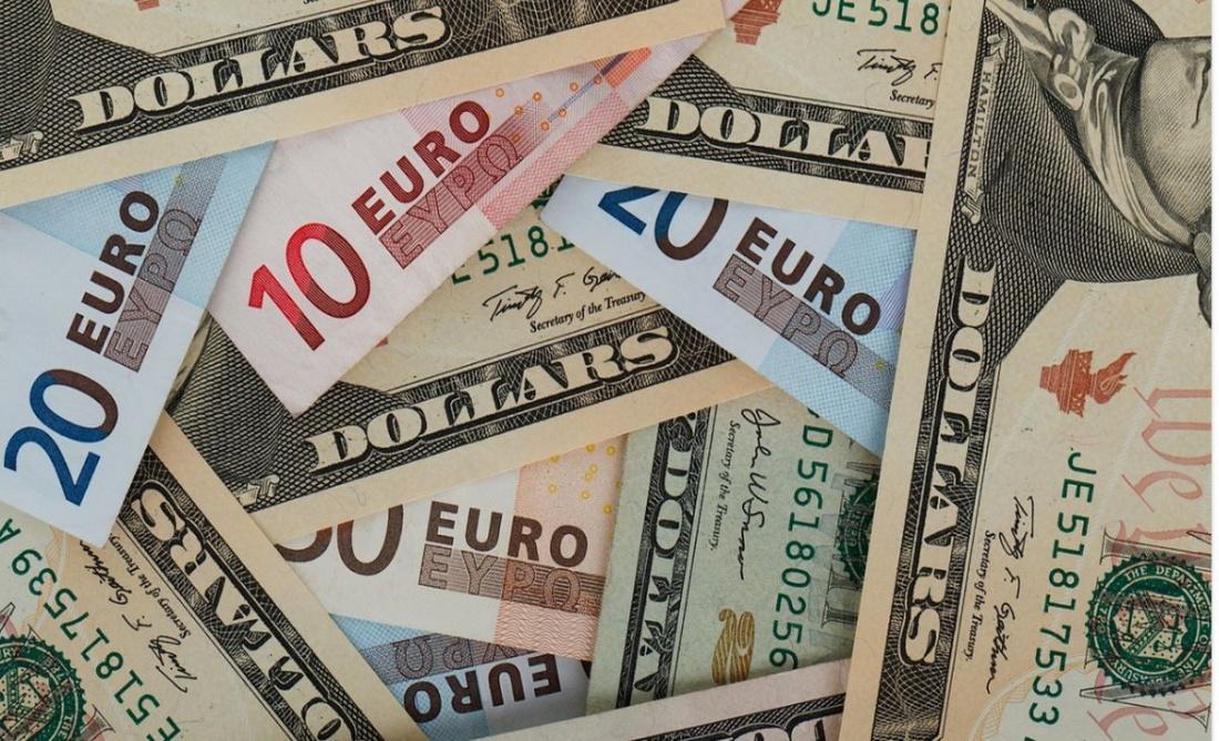 Curs valutar BNR, azi, marți, 4 mai 2021. Cât costă un euro. Update