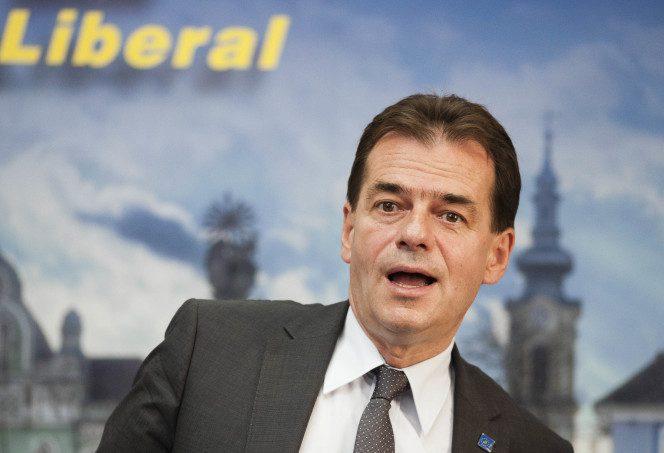 Guvernul Orban a dublat din greșeală pensiile speciale