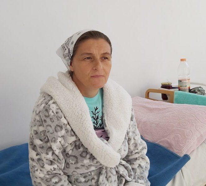 Cum arată familia cu cei mai mulți copii din România