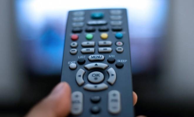 televiziune_telecomanda_capital_18663600-660x400