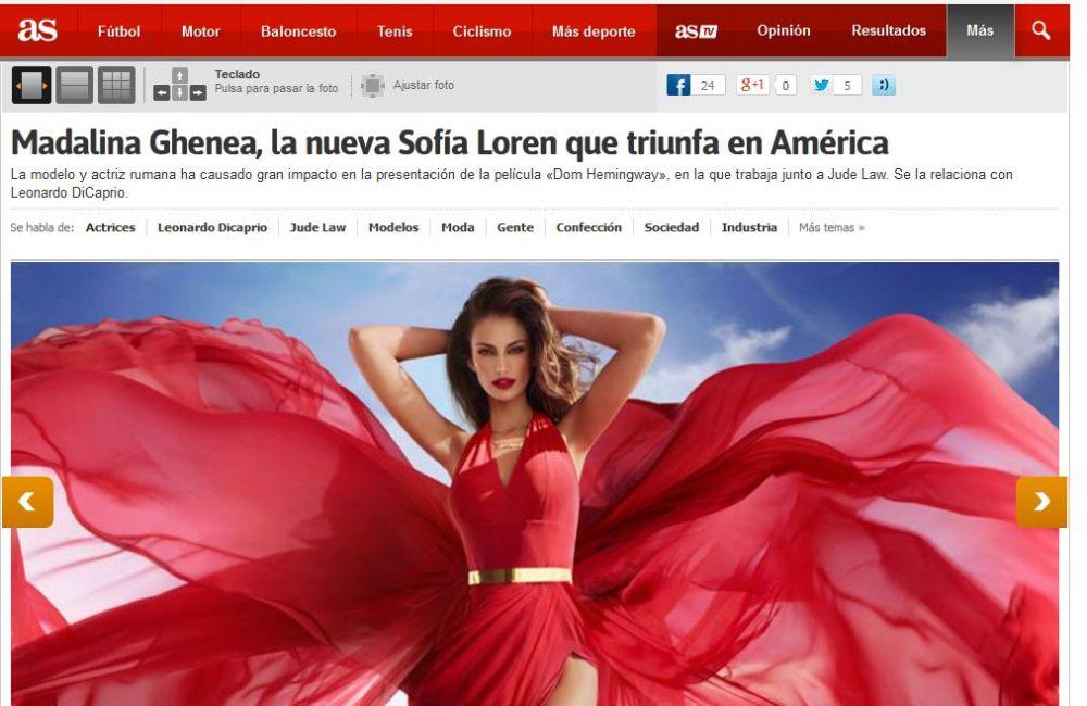 romanca-noastra-le-a-luat-mintile-spaniolilor-ce-scrie-una-dintre-cele-mai-mari-publicatii-din-europa_9