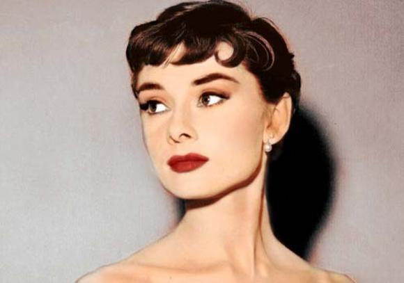 cele-mai-frumoase-femei-ale-secolului-20-audrey-hepburn