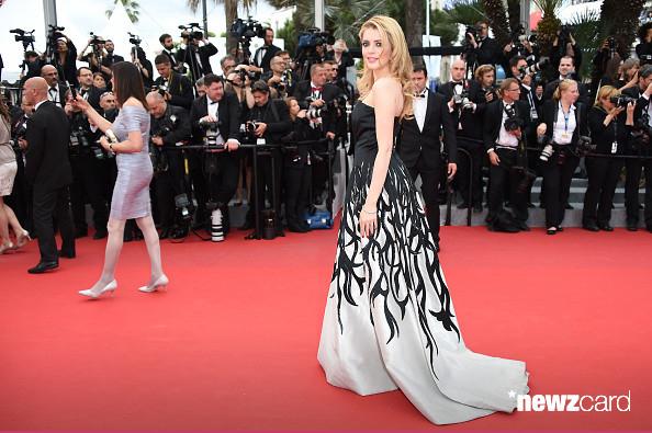 Alexandra_Dinu-Cannes