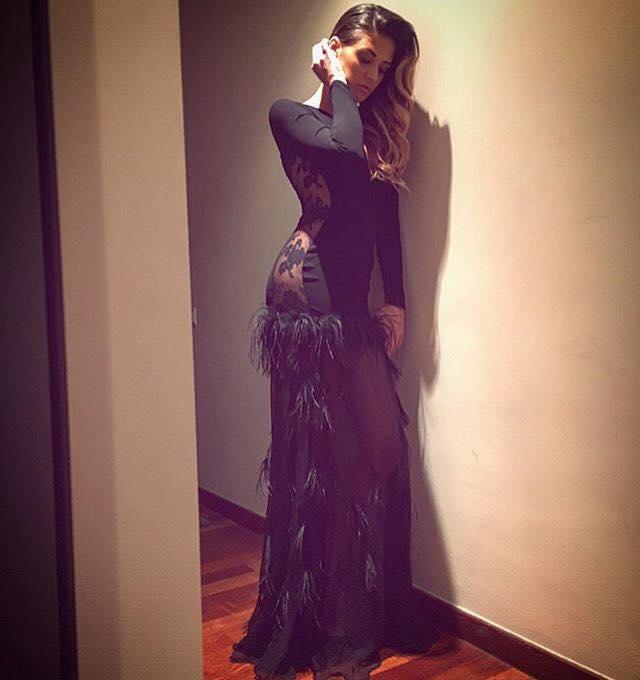 Antonia_rochie