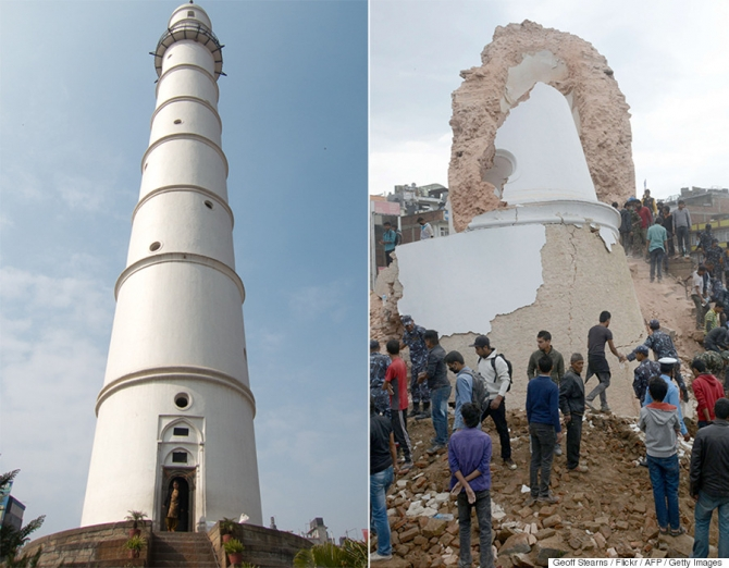 o_dharahara_tower_before_after_900_15528800